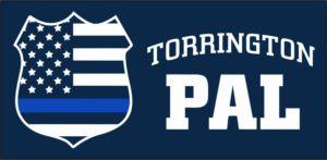 Torrington Pal Jerseys