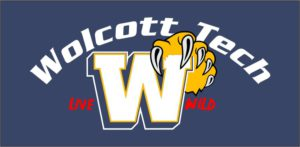 Wolcott Tech Uniforms