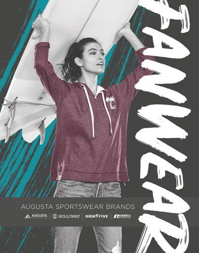 Fanwear-2019