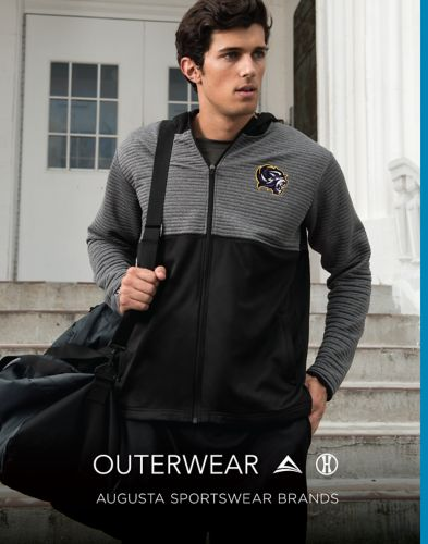 Outerwear_web catalog