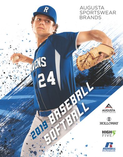 Baseball-Softball-Catalog -webcatalog
