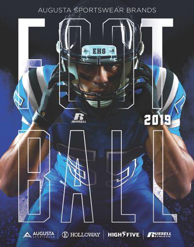 Football-Catalog-2019